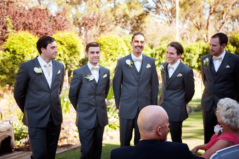 Kirra_Russell_Garden-Wedding_014