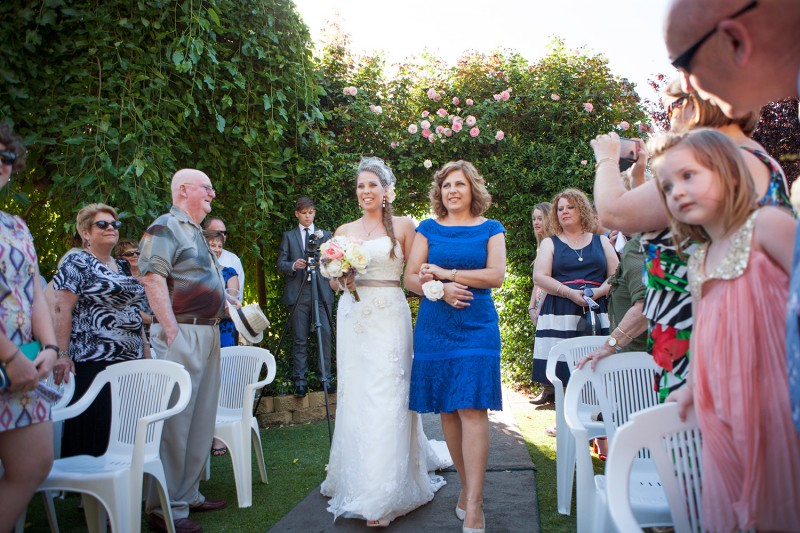 Kirra_Russell_Garden-Wedding_016