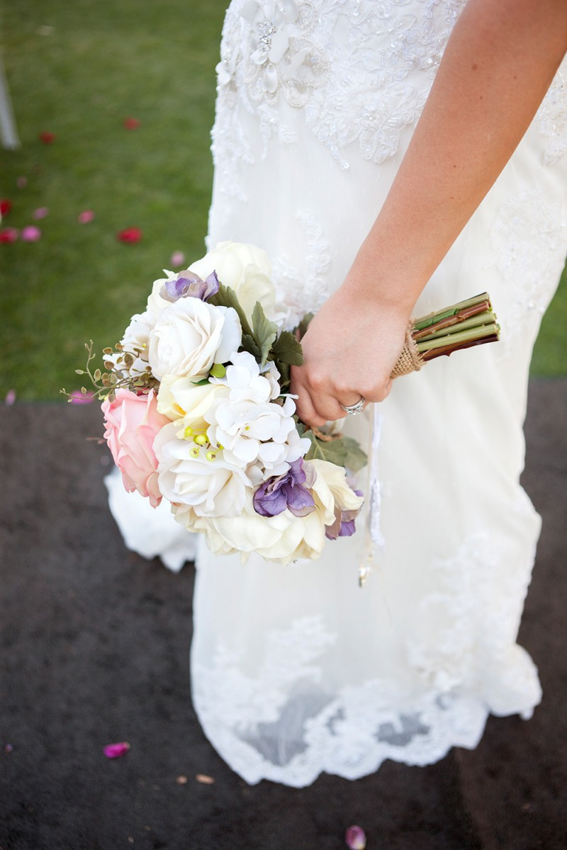 Kirra_Russell_Garden-Wedding_020