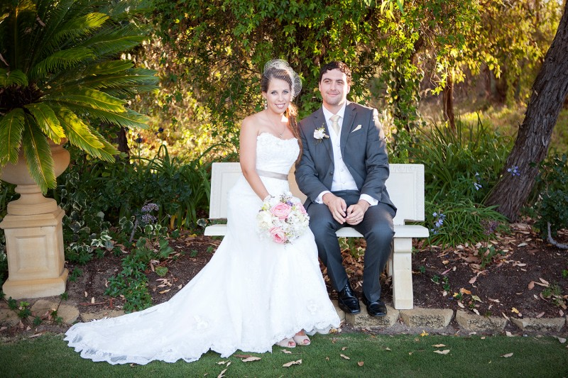Kirra_Russell_Garden-Wedding_024