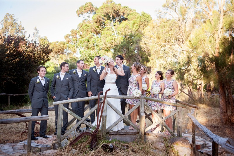 Kirra_Russell_Garden-Wedding_027