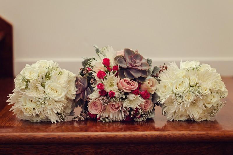 Laura_Matt_Whitsundays-Wedding_004