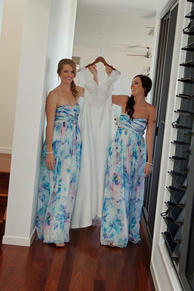 Laura_Matt_Whitsundays-Wedding_008