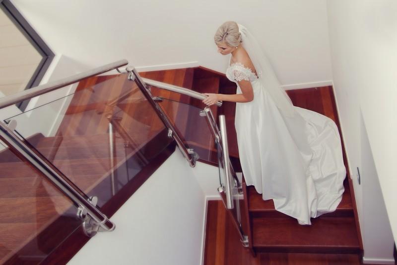 Laura_Matt_Whitsundays-Wedding_010