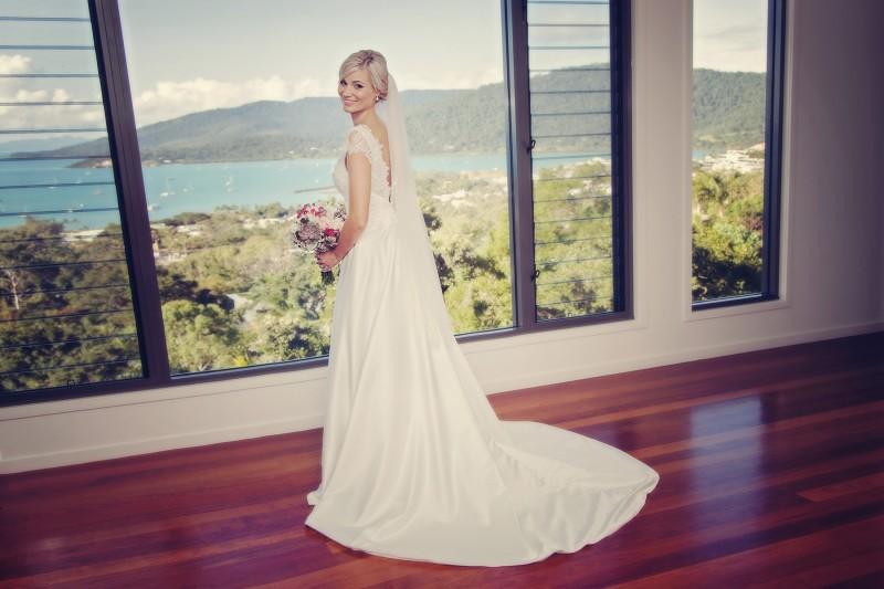 Laura_Matt_Whitsundays-Wedding_014