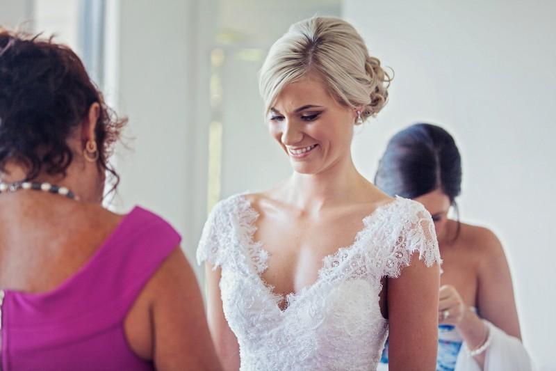 Laura_Matt_Whitsundays-Wedding_015