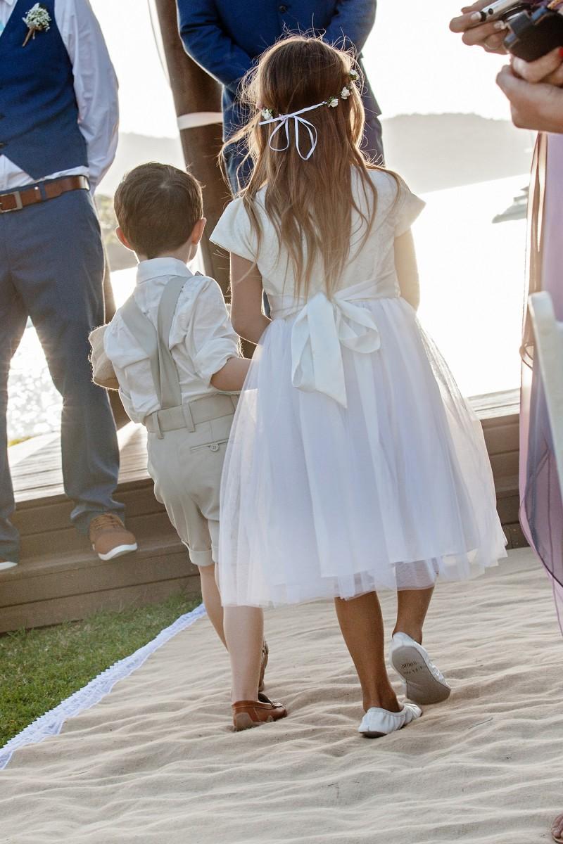 Laura_Matt_Whitsundays-Wedding_016