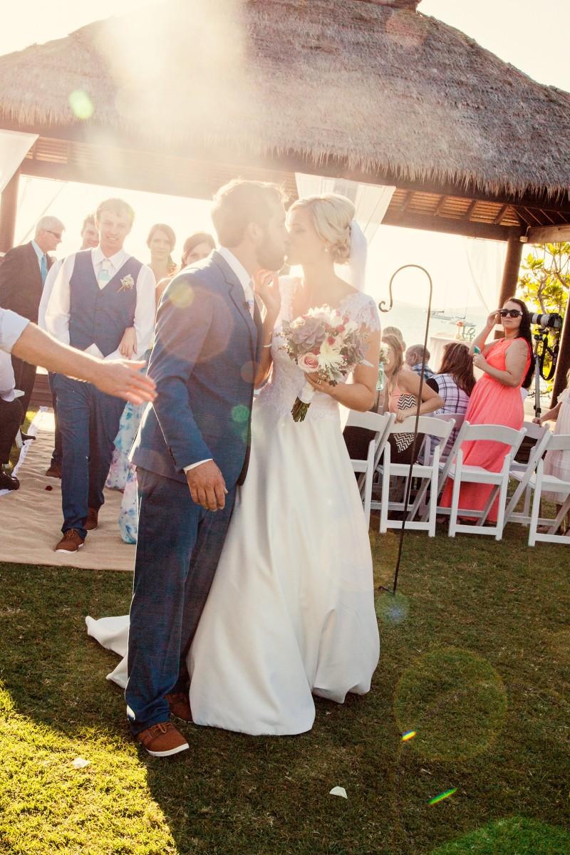 Laura_Matt_Whitsundays-Wedding_021
