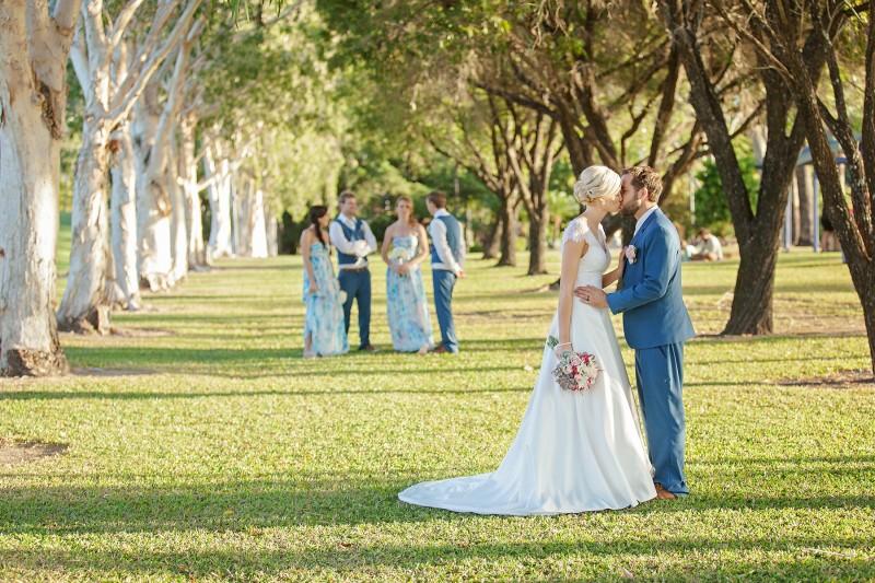 Laura_Matt_Whitsundays-Wedding_022