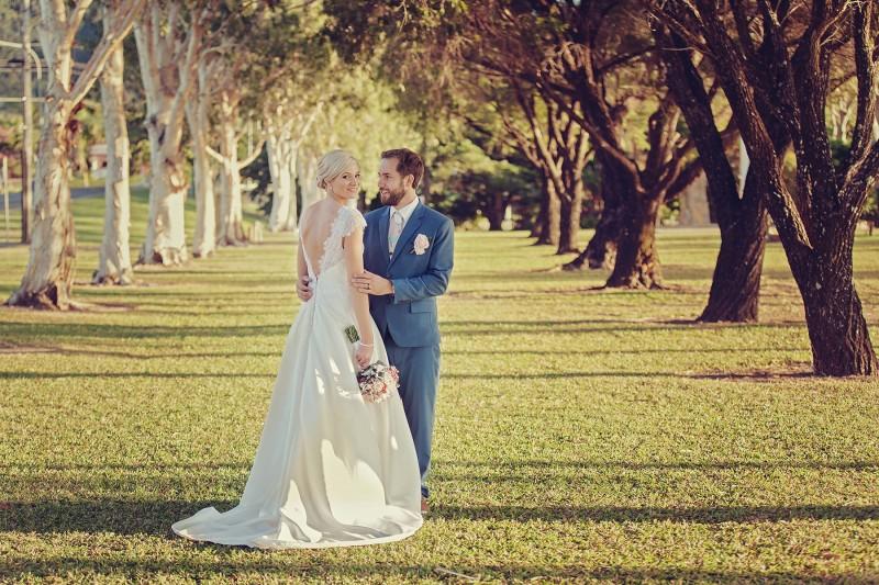 Laura_Matt_Whitsundays-Wedding_024