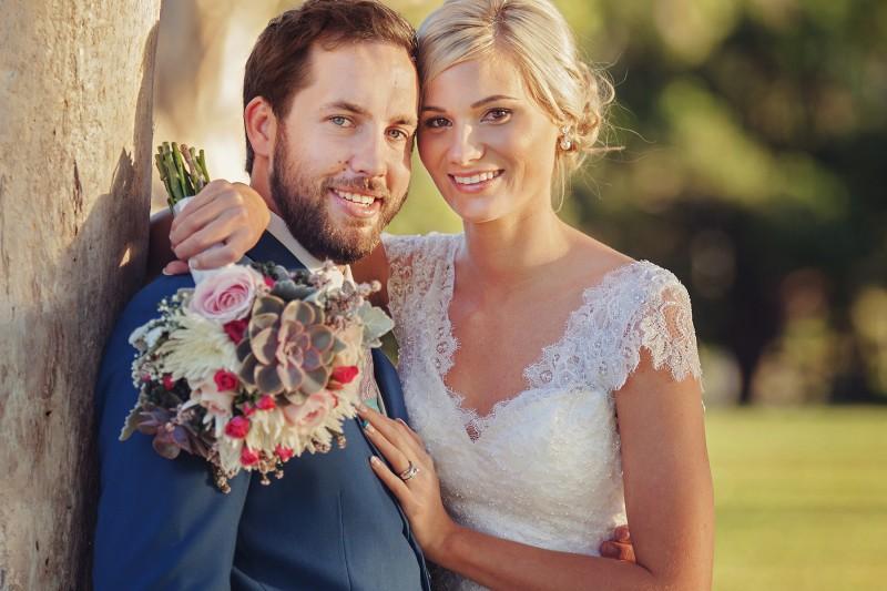 Laura_Matt_Whitsundays-Wedding_026