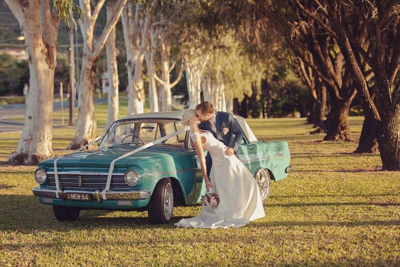 Laura_Matt_Whitsundays-Wedding_027