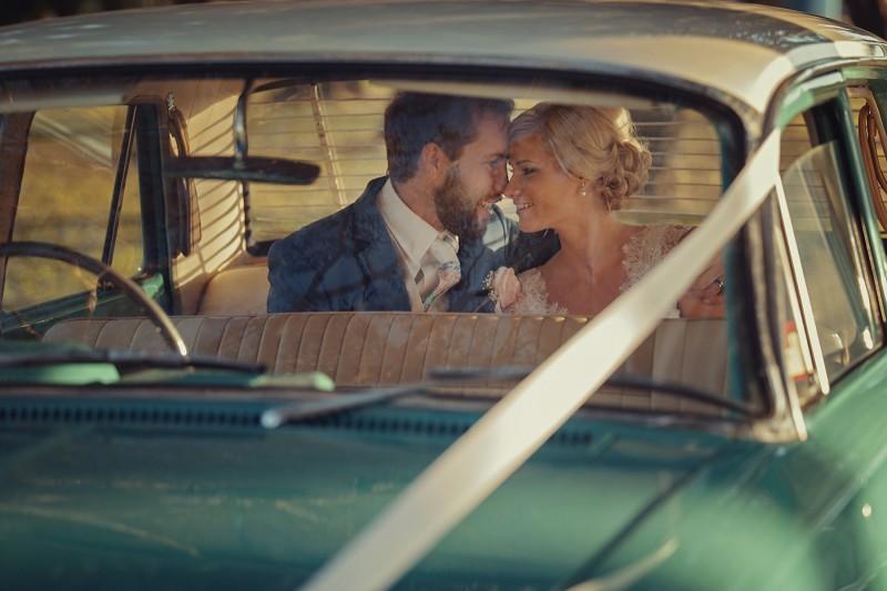 Laura_Matt_Whitsundays-Wedding_029