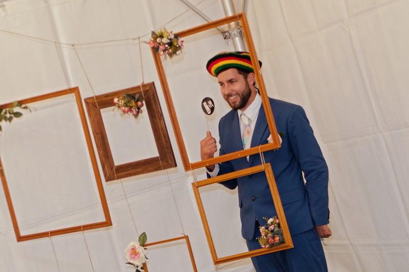 Laura_Matt_Whitsundays-Wedding_037
