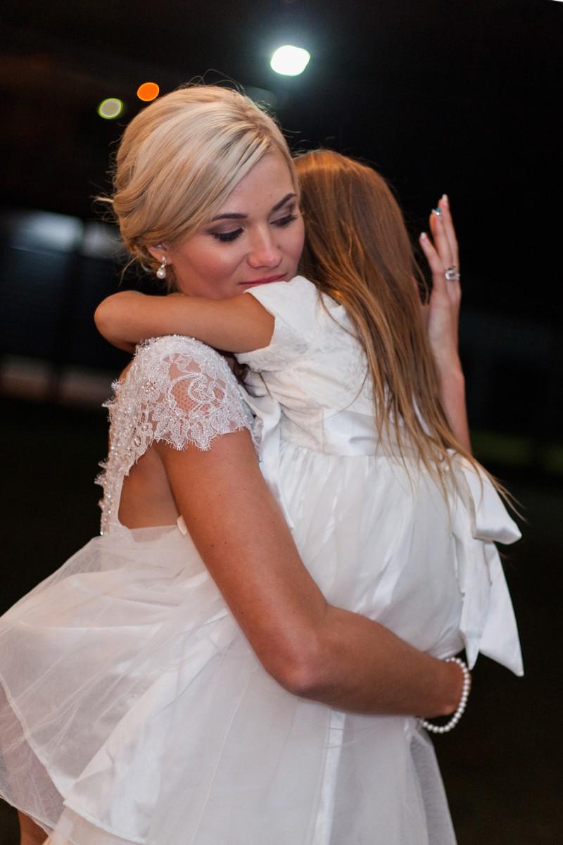 Laura_Matt_Whitsundays-Wedding_038