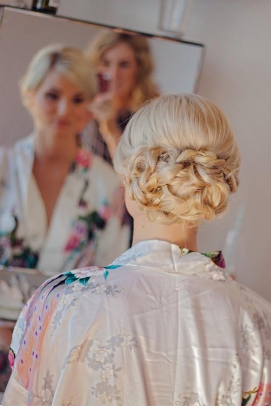 Laura_Matt_Whitsundays-Wedding_SBS_003