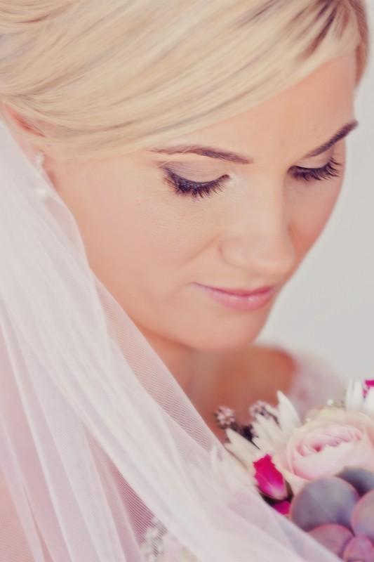 Laura_Matt_Whitsundays-Wedding_SBS_009
