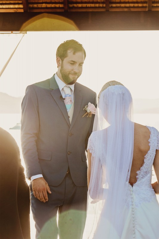 Laura_Matt_Whitsundays-Wedding_SBS_014