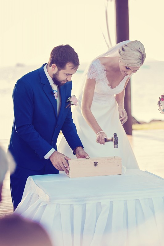 Laura_Matt_Whitsundays-Wedding_SBS_015