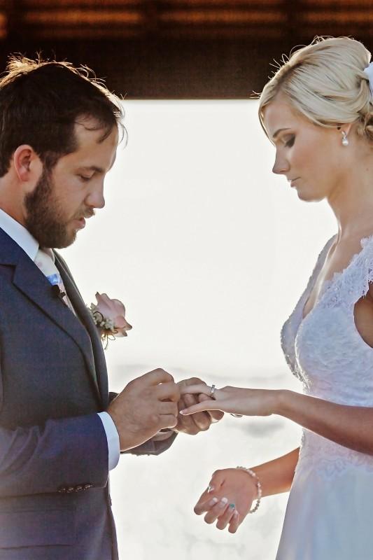 Laura_Matt_Whitsundays-Wedding_SBS_016