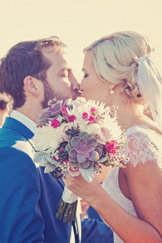 Laura_Matt_Whitsundays-Wedding_SBS_017