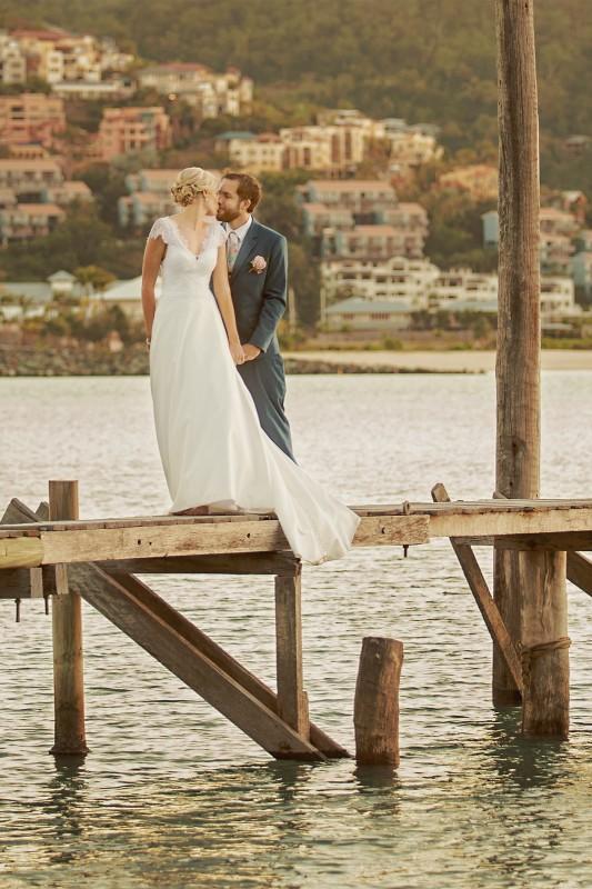Laura_Matt_Whitsundays-Wedding_SBS_026