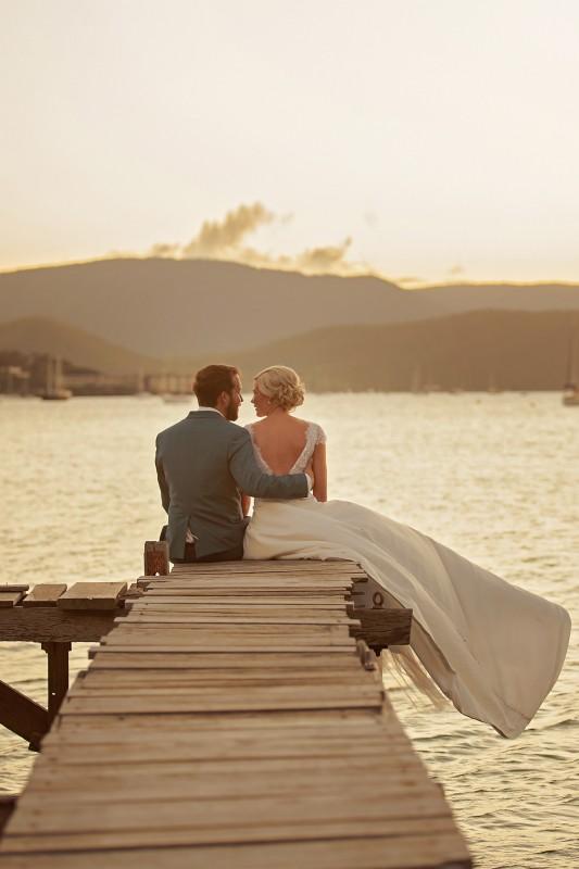 Laura_Matt_Whitsundays-Wedding_SBS_027