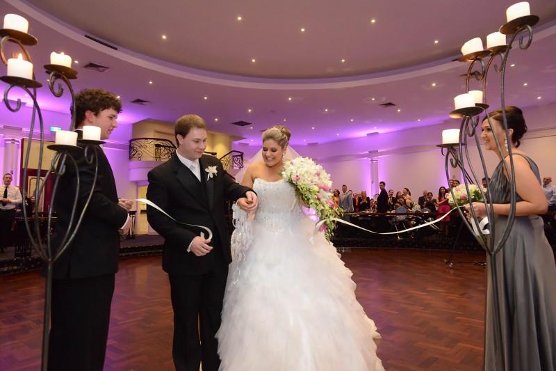 Laura_Stephen_Classic-Wedding_021