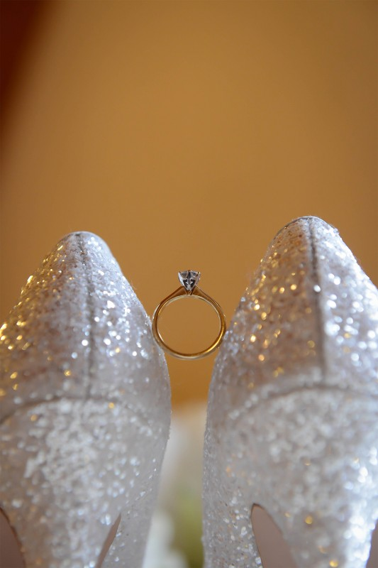 Laura_Stephen_Classic-Wedding_SBS_003