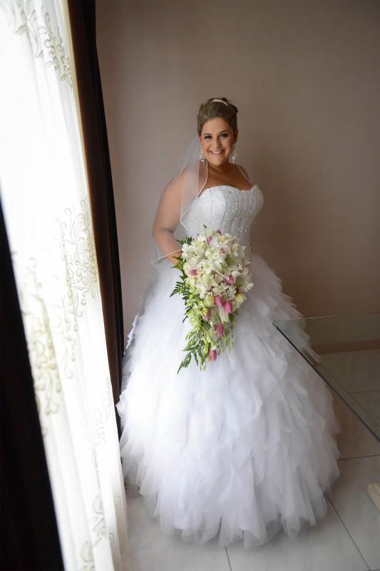Laura_Stephen_Classic-Wedding_SBS_004
