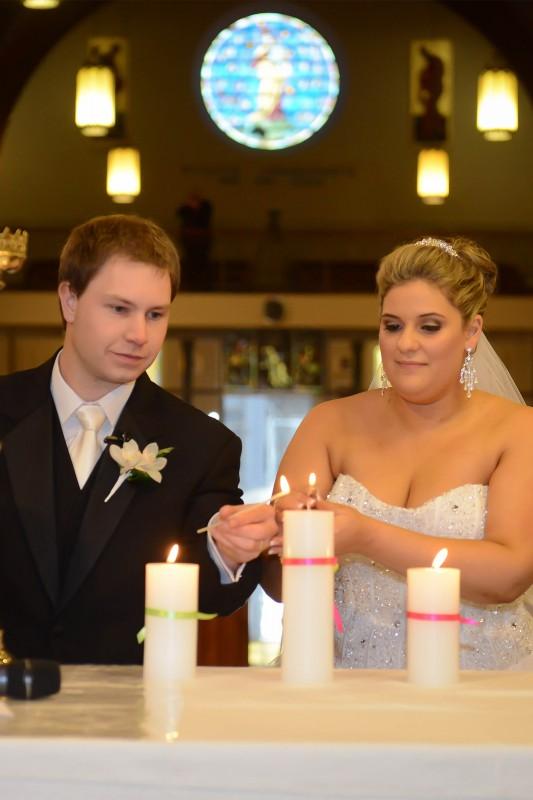 Laura_Stephen_Classic-Wedding_SBS_008