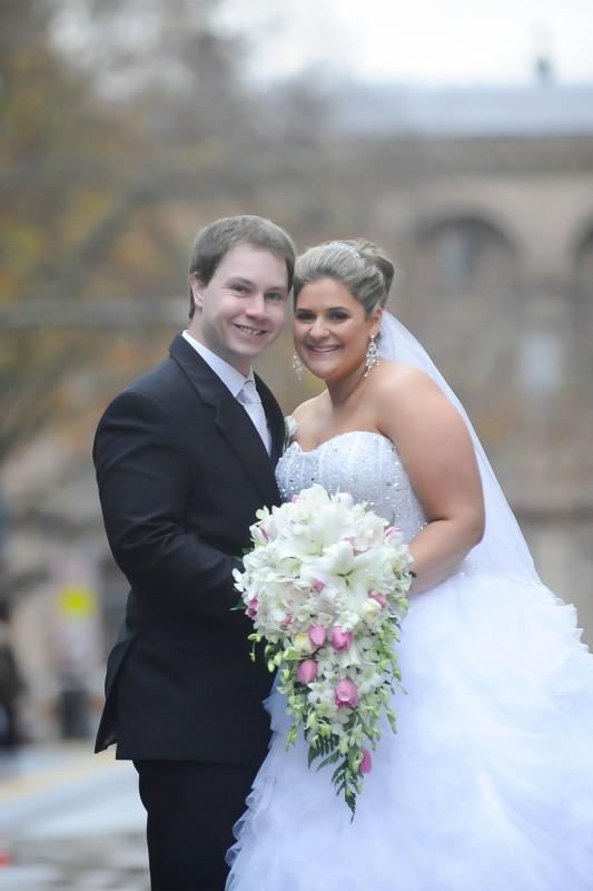 Laura_Stephen_Classic-Wedding_SBS_013