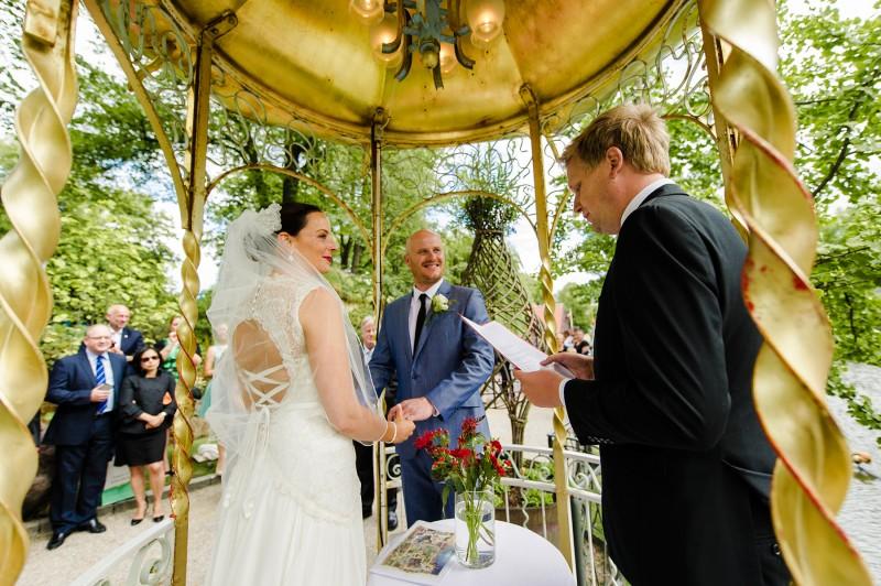 Liz_Rob_Copenhagen-Wedding_008