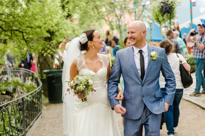Liz_Rob_Copenhagen-Wedding_009