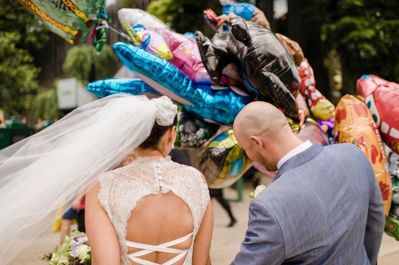 Liz_Rob_Copenhagen-Wedding_011
