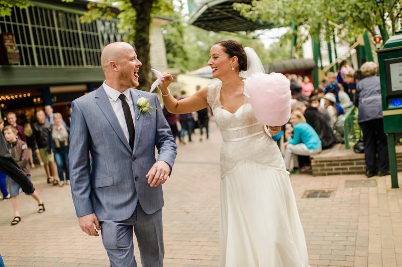 Liz_Rob_Copenhagen-Wedding_013