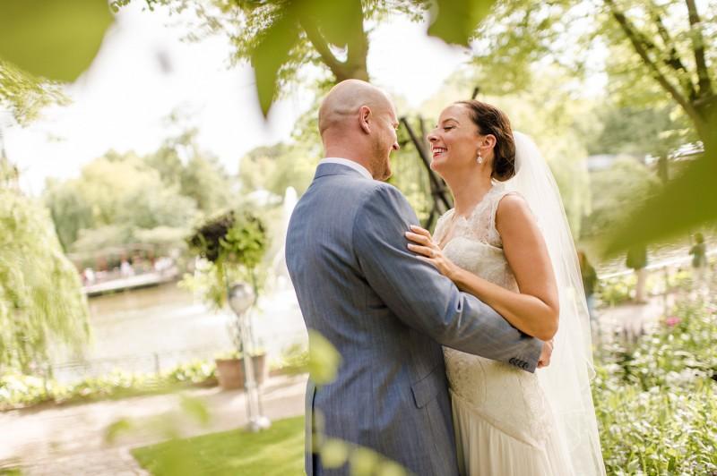 Liz_Rob_Copenhagen-Wedding_015