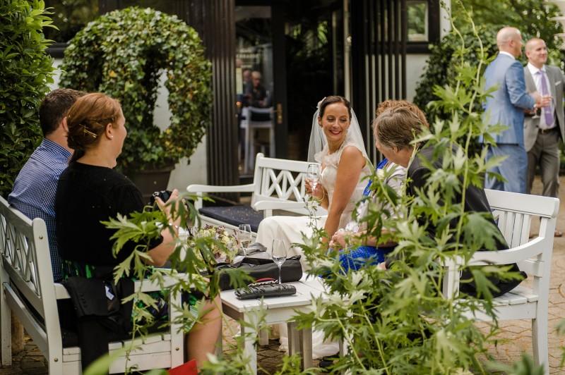 Liz_Rob_Copenhagen-Wedding_021