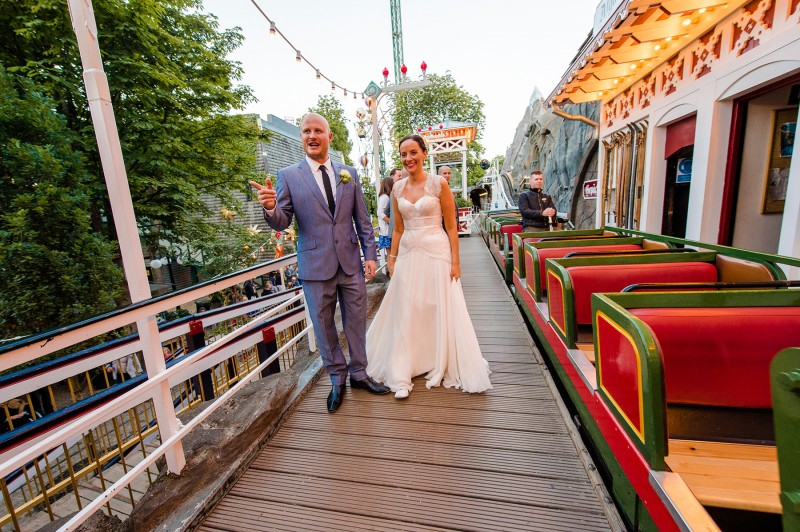 Liz_Rob_Copenhagen-Wedding_027