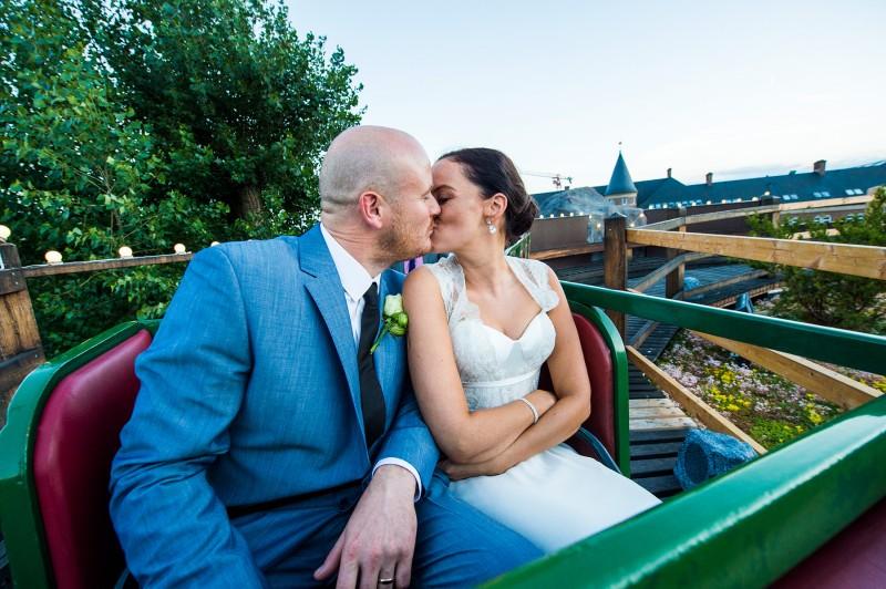 Liz_Rob_Copenhagen-Wedding_029