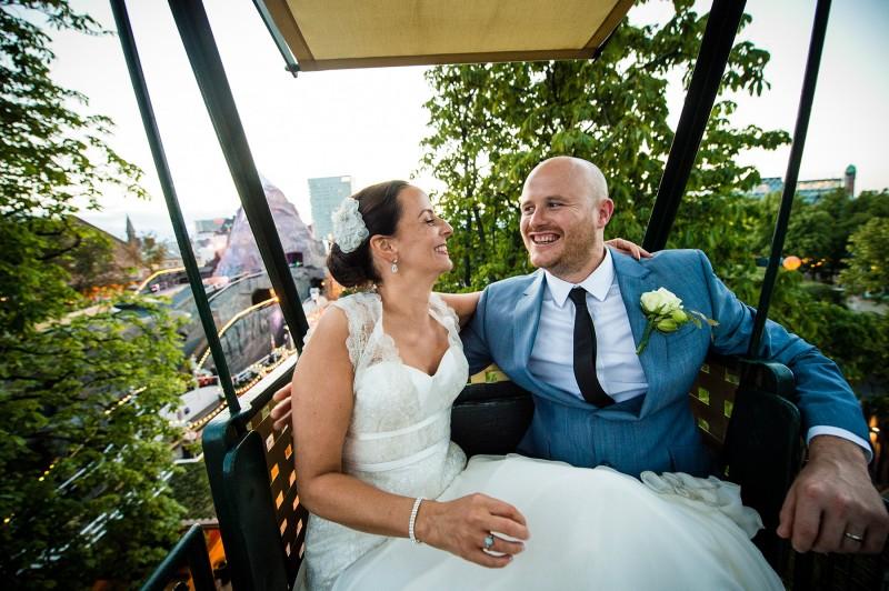 Liz_Rob_Copenhagen-Wedding_032