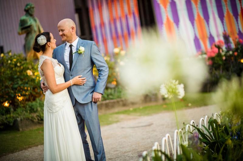 Liz_Rob_Copenhagen-Wedding_034