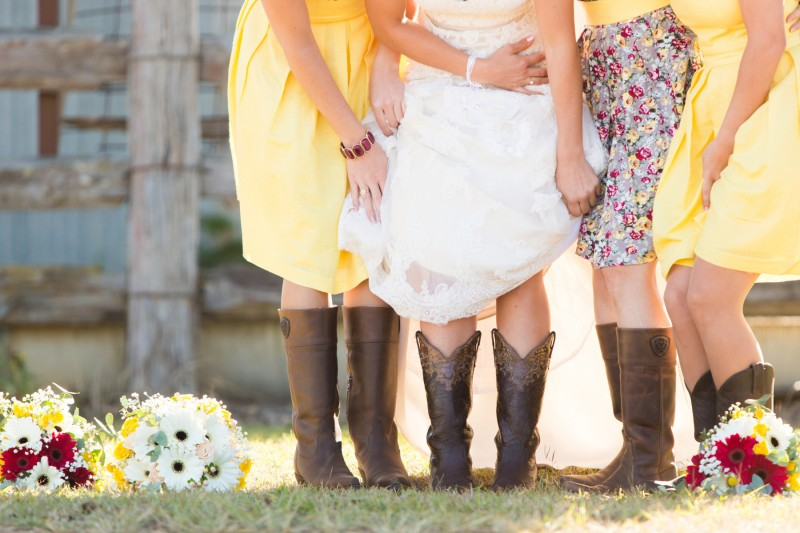 Lynette_Liam_Country-Wedding_020