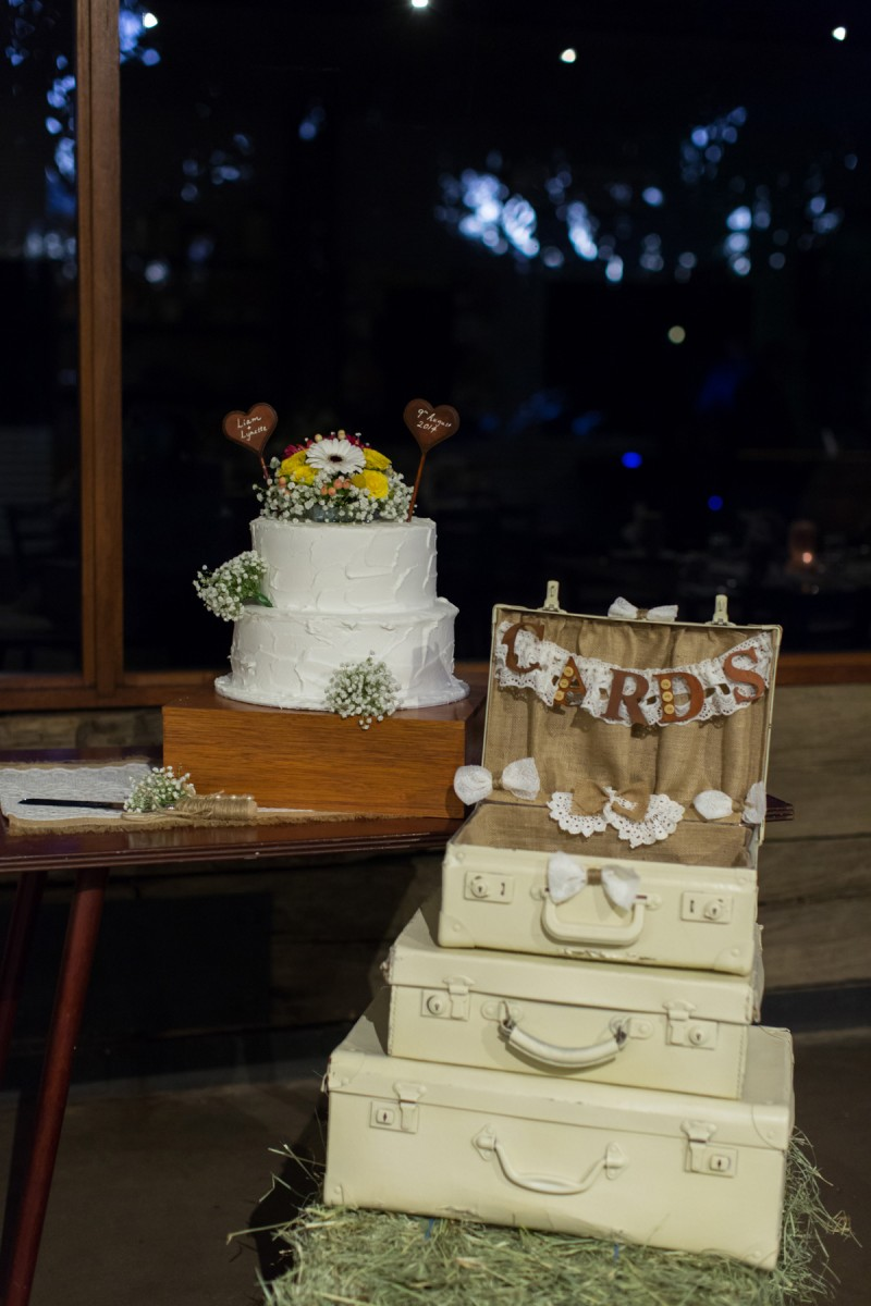 Lynette_Liam_Country-Wedding_036
