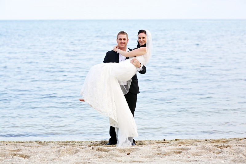 Marlana_Tim_Island-Wedding_026