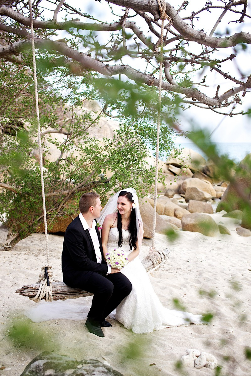 Marlana_Tim_Island-Wedding_032
