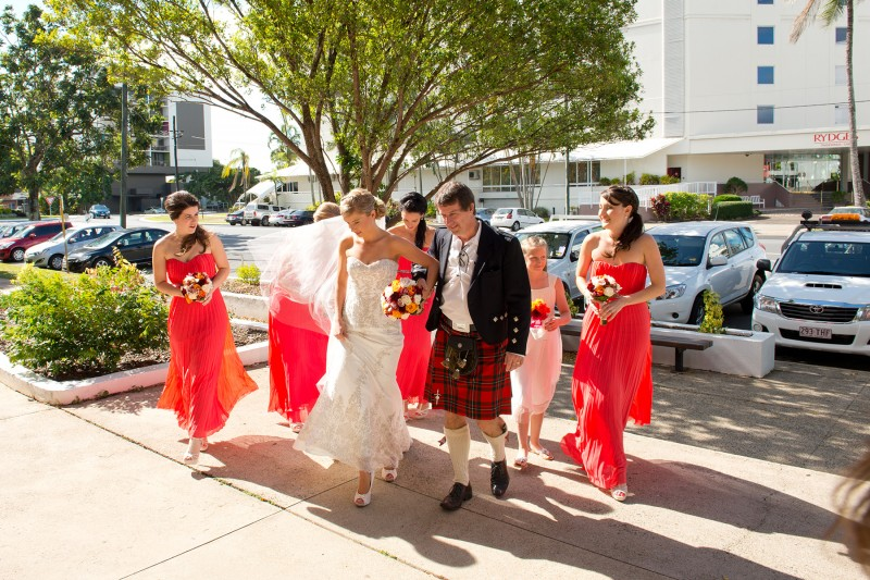 Mhairi_Kim_Fusion-Wedding_011