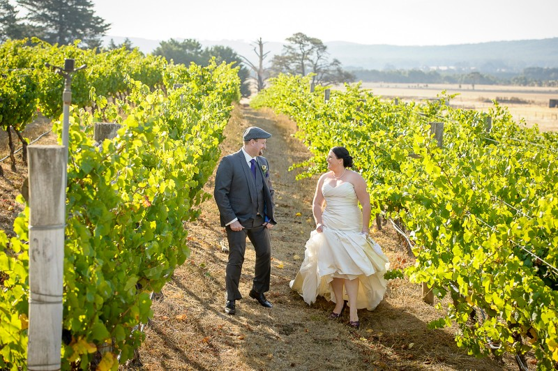 Michelle_Joel_Vineyard-Wedding_028
