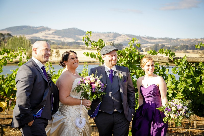 Michelle_Joel_Vineyard-Wedding_029