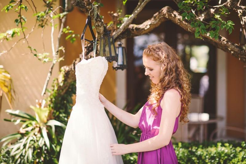 Rebecca_Lincoln_Shabby-Chic-Wedding_004